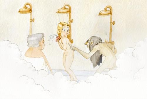 ShowerFinalSmall(1)